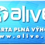 Průkaz_ALIVE_new