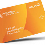 active pass v Sauna Hadovka