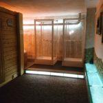 privátní – Sauna Hadovka