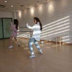 lektorky baletu